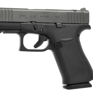 glock 43x for sale