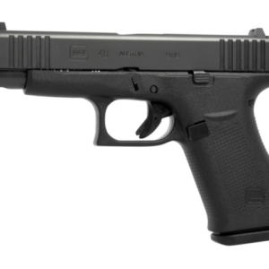 glock 48 for sale