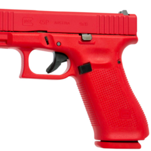 glock 45 p for sale