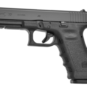 glock 22 for sale