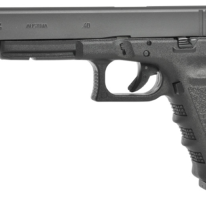 glock 24 for sale