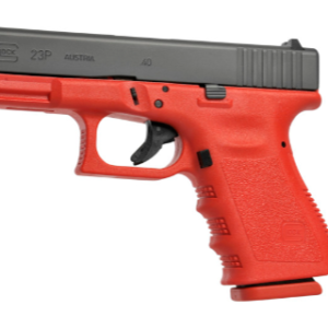 GLOCK 23P for sale