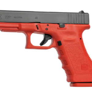 GLOCK 22P for sale