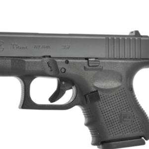 Glock 33 for sale