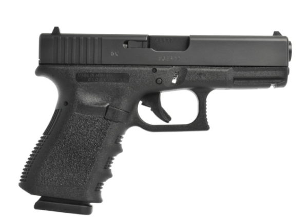 Glock 32 for sale