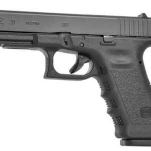 glock 31 for sale