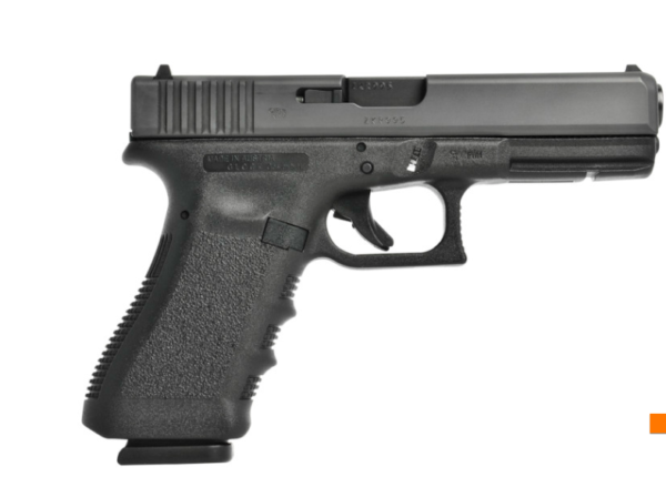 Glock 37 for sale