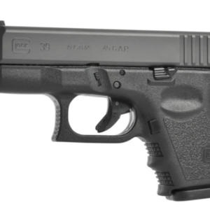 Glock 39 for sale
