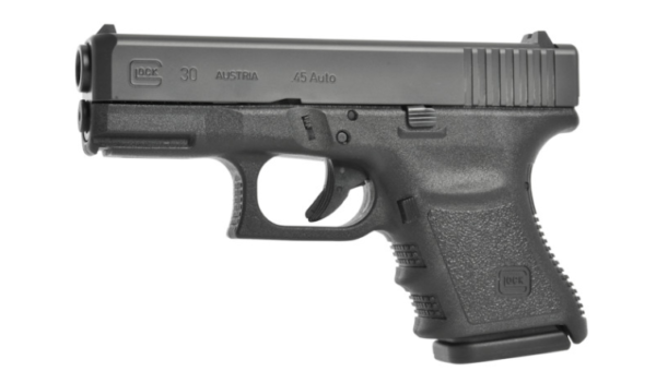 Glock 30 for sale